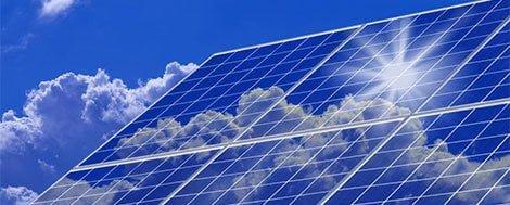 Renewable Energy Equipment