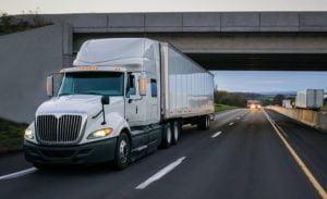 Transportation Equipment Leasing