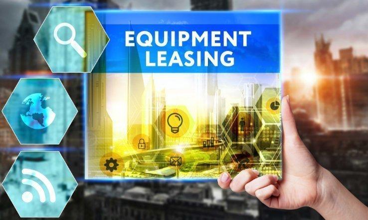 Equipment Financing Guide: Understanding Your Equipment Lease